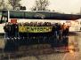 1. FC Heidenheim - BTSV Eintracht (Fußball-Herren)