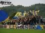 Braunschweiger SC - BTSV Eintracht (1. Spieltag, B-Junioren Regionalliga)