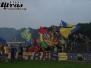 Braunschweiger SC - BTSV Eintracht II (3. Spieltag, A-Junioren Niedersachsenliga)
