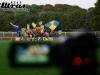 btsv-a2jgd_vs_bsc_a_08-09_085