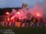 BSC Acosta - BTSV Eintracht II (A-Junioren)