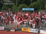 BTSV Eintracht - FC Rot-Weiß Erfurt