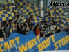 btsv-wasserball_vs_fs-hannover_h_09-10_016