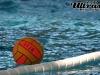 btsv-wasserball_vs_fs-hannover_h_09-10_057