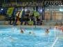 BTSV Eintracht - FS Hannover II (Waterpolo-Herren)