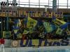 btsv-wasserball_vs_gut-heil-billstedt_h_08-09_003