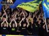 btsv-wasserball_vs_gut-heil-billstedt_h_08-09_018