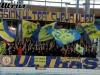 btsv-wasserball_vs_gut-heil-billstedt_h_08-09_019