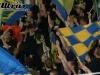 btsv-wasserball_vs_gut-heil-billstedt_h_08-09_041