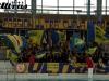 btsv-wasserball_vs_gut-heil-billstedt_h_08-09_050