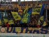 btsv-wasserball_vs_gut-heil-billstedt_h_08-09_064