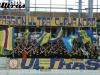 btsv-wasserball_vs_gut-heil-billstedt_h_08-09_076