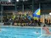 btsv-wasserball_vs_hamburg_h_08-09_037