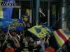 btsv-wasserball_vs_hamburg_h_08-09_096