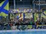 BTSV Eintracht - Hellas Hildesheim (9. Spieltag, 2. Bundesliga Nord, Wasserball)