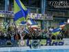 btsv-wasserball_vs_hildesheim_h_09-10_022