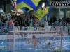 btsv-wasserball_vs_hildesheim_h_09-10_035