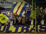 BTSV Eintracht - HSG Plesse/Hardenberg (Handball-Damen)