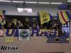 btsv-handball_vs_ruhmetal_h_09-10_005