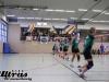 btsv-handball_vs_ruhmetal_h_09-10_010