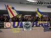 btsv-handball_vs_ruhmetal_h_09-10_021