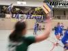 btsv-handball_vs_ruhmetal_h_09-10_074