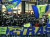 btsv-wasserball_vs_warnemuende_a_08-09_058