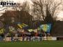 BTSV Eintracht II - SV Nienhagen (20. Spieltag, B-Junioren Niedersachsenliga)
