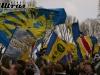 btsv-b2jgd_vs_svnienhagen_h_08-09_029