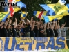 btsv-a2jgd_vs_vfv-hildesheim_h_09-10_107