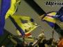 BTSV Eintracht - MTV Geismar (10. Spieltag, Landesliga Braunschweig, Handball-Damen)
