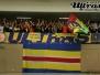 BTSV Eintracht - MTV Gifhorn (6. Spieltag, Landesliga Braunschweig, Handball-Damen)