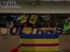btsv-handball_vs_mtvgifhorn_h_09-10_012