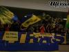 btsv-handball_vs_mtvgifhorn_h_09-10_014