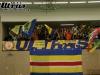 btsv-handball_vs_mtvgifhorn_h_09-10_027