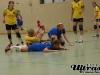 btsv-handball_vs_mtvgifhorn_h_09-10_034