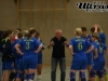 btsv-handball_vs_mtvgifhorn_h_09-10_042
