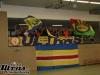 btsv-handball_vs_mtvgifhorn_h_09-10_053