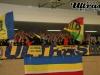 btsv-handball_vs_mtvgifhorn_h_09-10_056