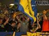 btsv-handball_vs_mtvgifhorn_h_09-10_073