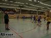 btsv-handball_vs_mtvgifhorn_h_09-10_086