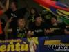 btsv-handball_vs_mtvgifhorn_h_09-10_120