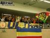 btsv-handball_vs_mtvgifhorn_h_09-10_141