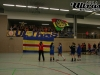 btsv-handball_vs_mtvgifhorn_h_09-10_143