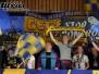 BTSV Eintracht - MTV Gifhorn (Handball-Damen)
