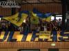 btsv-handball_vs_mtv-gifhorn_a_10-11_001