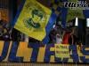 btsv-handball_vs_mtv-gifhorn_a_10-11_005