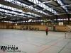 btsv-handball_vs_mtv-gifhorn_a_10-11_019