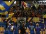 BTSV Eintracht - MTV Seesen (1. Spieltag, Landesliga Braunschweig, Handball-Damen)