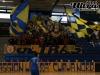 btsv-handball_vs_seesen_h_09-10_018
